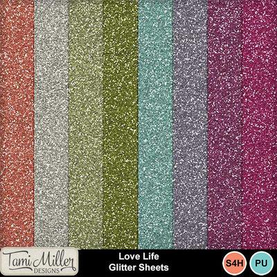 Tmd_lovelife_gs