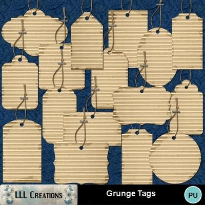 Grunge_tags-01