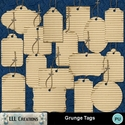Grunge_tags-01_small