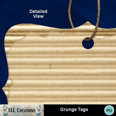 Grunge_tags-02