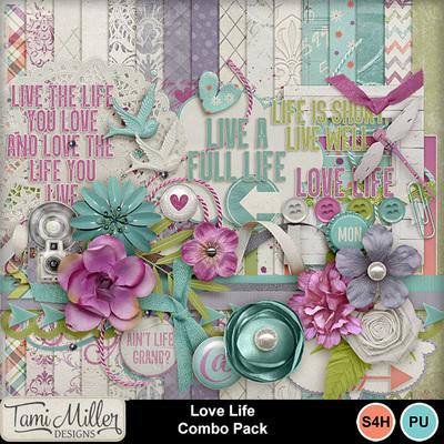 Tmd_lovelife_combo