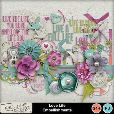 Tmd_lovelife_emb