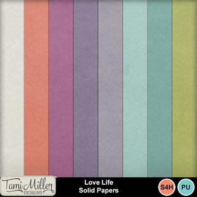 Tmd_lovelife_sp