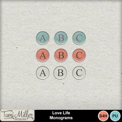 Tmd_lovelife_ap