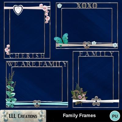 Family_frames-01