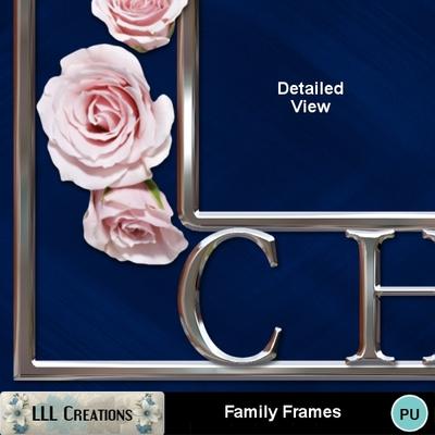 Family_frames-02