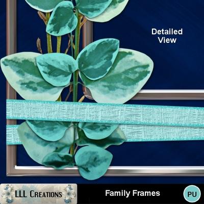 Family_frames-03