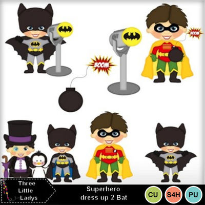 Superhero_drees_p_2_bat-tll