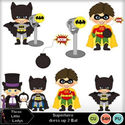 Superhero_drees_p_2_bat-tll_small