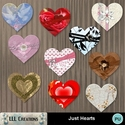Just_hearts-01_small
