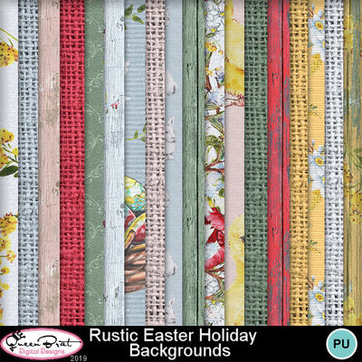 Rusticeasterholiday_backgrounds