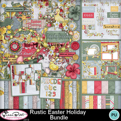 Rusticeasterholiday_bundle1-1
