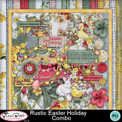 Rusticeasterholiday_combo1-1