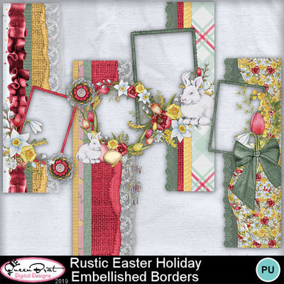 Rusticeasterholiday_bundle1-2