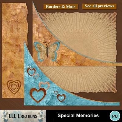 Special_memories-05