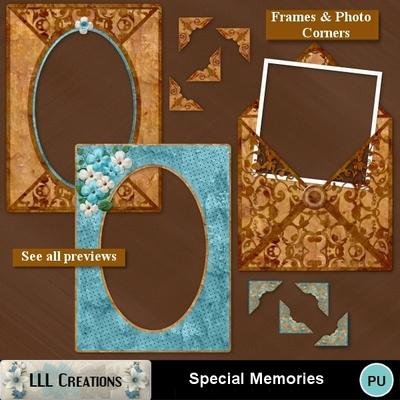 Special_memories-07