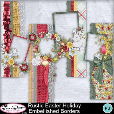 Rusticeasterholiday_embellishedborders