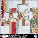 Rusticeasterholiday_embellishedborders_small