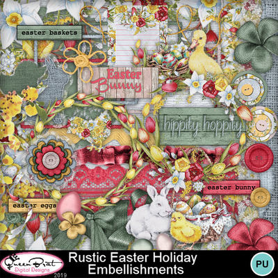 Rusticeasterholiday_embellishments