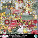 Rusticeasterholiday_embellishments_small
