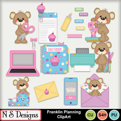 Franklin_planning_ca