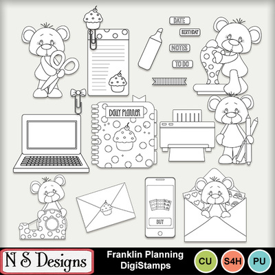 Franklin_planning_ds