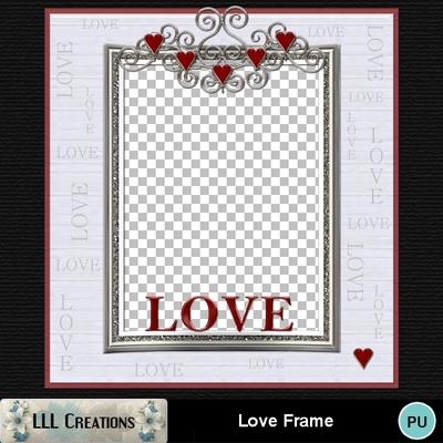 Love_frame-01