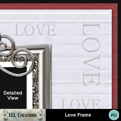 Love_frame-02