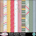 Rusticeasterholiday_expatternpapers_small