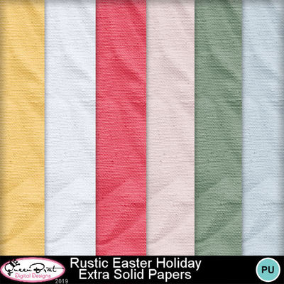 Rusticeasterholiday_exsolidpapers