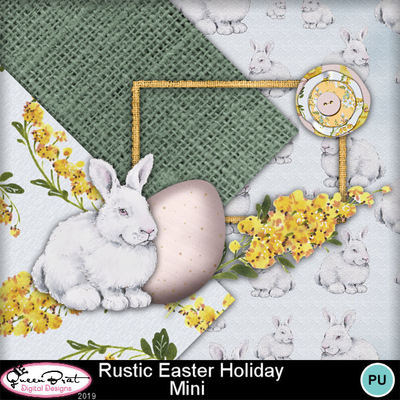 Rusticeasterholiday_mini