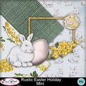 Rusticeasterholiday_mini_small