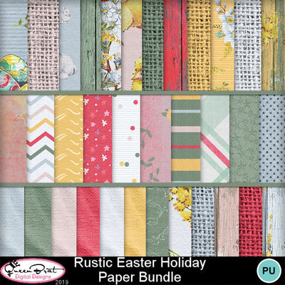 Rusticeasterholiday_paperbundle1-1