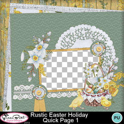 Rusticeasterholiday_quickpage1