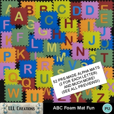 Abc_foam_mat_fun-01