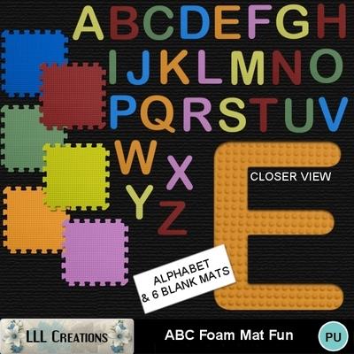 Abc_foam_mat_fun-03