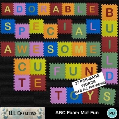 Abc_foam_mat_fun-04