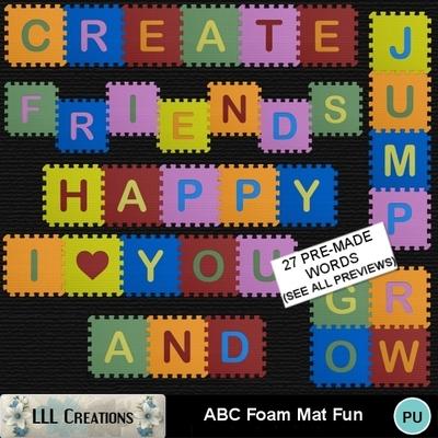 Abc_foam_mat_fun-05