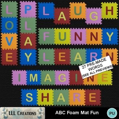 Abc_foam_mat_fun-06