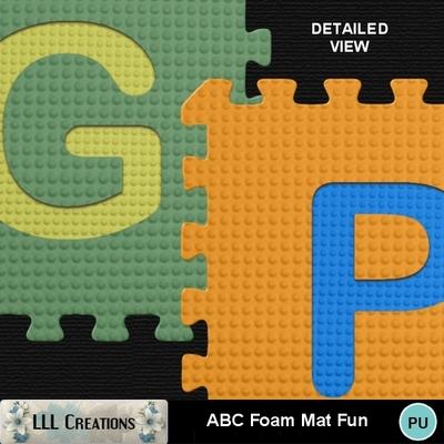 Abc_foam_mat_fun-08