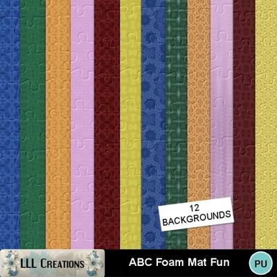Abc_foam_mat_fun-09