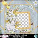 Rusticeasterholiday_quickpage3_small
