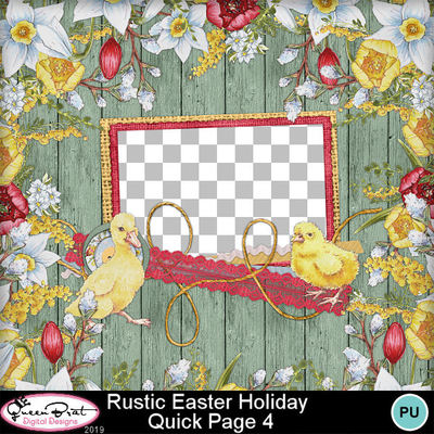Rusticeasterholiday_quickpage4