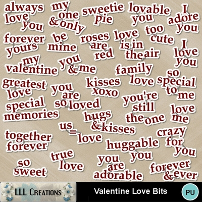 Valentine_love_word_bits-01
