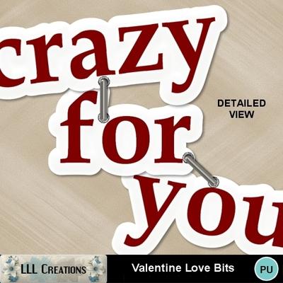 Valentine_love_word_bits-02