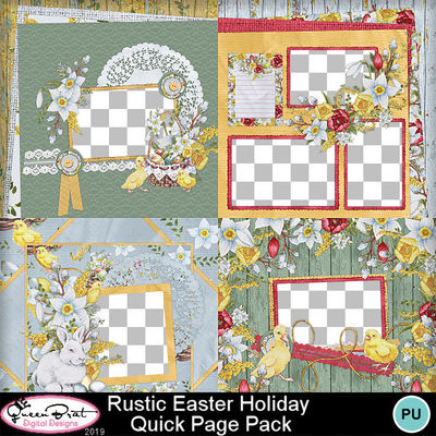 Rusticeasterholiday_quickpagepack1-1