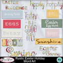 Rusticeasterholiday_wordart_small