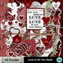 Love_is_all_you_need-01_small