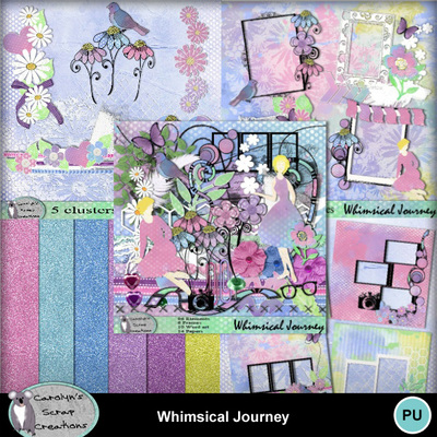Csc_whimsical_journey_wi_bundle