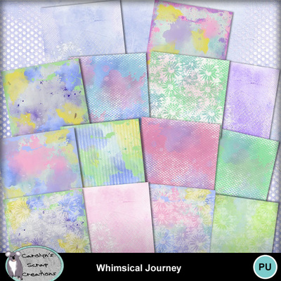 Csc_whimsical_journey_wi_3